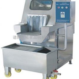 ZYZ-80型盐水注射机