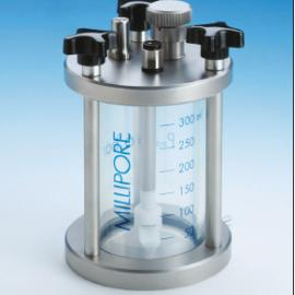 Stirred Cell 超滤装置,76 mm,货号:XFUF07601