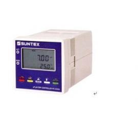 微电脑pH/ORP控制器 PC-3030A