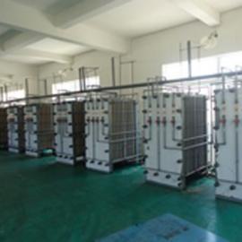 铝型材废酸处理