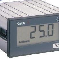 Knick无源显示表830XS1