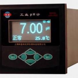 科蓝pHG-2026型工业pH计