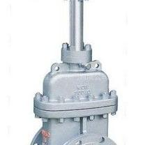 PZ943X/F/H/Y电动刀形闸阀
