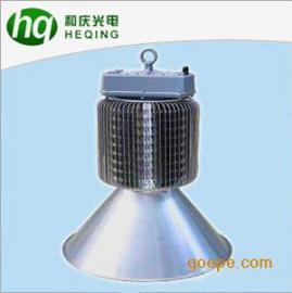 鳍片式散热200Wled工矿灯LED厂房灯LED高棚灯