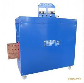 铝箔化成整流柜、铝箔电解电源