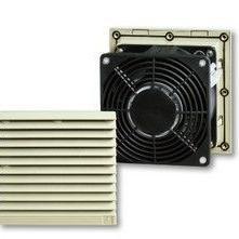 雷普FB9804风扇过滤器
