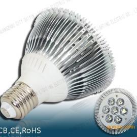 LED射灯,LED灯杯,LEDPRA灯,LED厂家