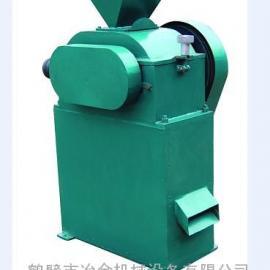 小�tou怨跗扑榛�价格鹤bi冶金机械设备