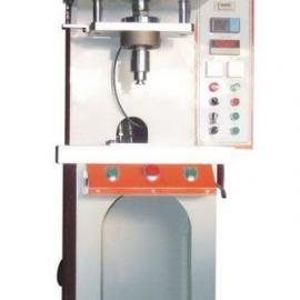 轴承压装机厂家 销售轴承压装机