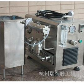 实验膜设备