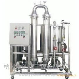 陶瓷膜技术与设备