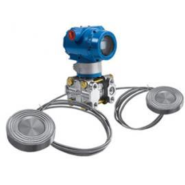 YH1151/3351GP远传法兰式压力/液位变送器