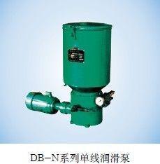 WDB-12�尉���滑泵