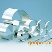 食品输送带 环形不锈钢输送带 焊接输送带 传动带 导向带
