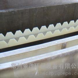 混凝土槽玻璃钢防腐|玻璃钢混凝土槽