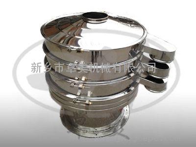 液体除渣机|生产分类机