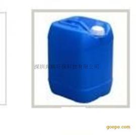 重金属螯合剂重金属捕捉剂