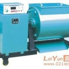 SJD-30型强制式单卧轴混凝土搅拌机SJD-60型搅拌机