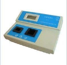 浊度色度两用仪 DS/XZ-0101S