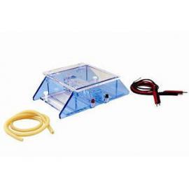 DNA洗脱电泳槽/DYCP-43BDNA回收电泳仪