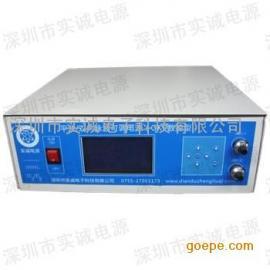 双脉冲PCB电镀电源