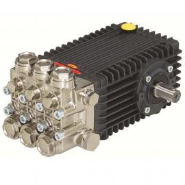供应高压柱塞泵