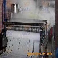 自动河粉机,大型河粉机,蒸汽河粉机,节能河粉机