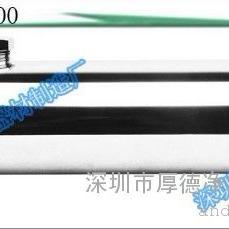 1000L超滤纳滤膜滤芯净水器