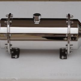 厨房超滤净水器|家用超滤净水机