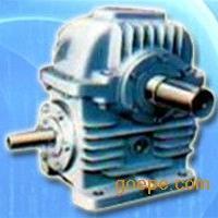 CWU160减速机CWU160 CWU180蜗轮蜗杆减速机
