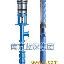 蓝shen水泵销售