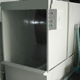 实验室水帘柜