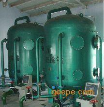 多介质过滤器AG官方下载,机械过滤器