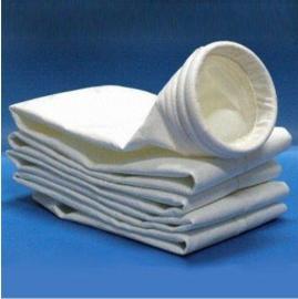 涤纶滤袋生产厂家
