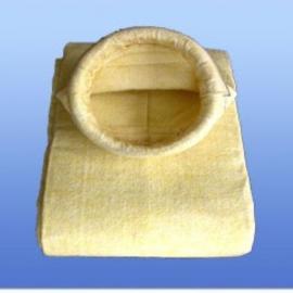 炼钢厂耐高温氟美斯除尘布袋FMS