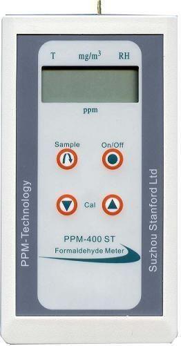 PPM-400ST甲醛�z�y�x