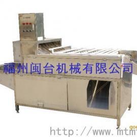 供应MT-200(九道)鸡蛋剥壳机,鸡蛋剥壳机,台资企业