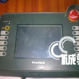 GP2300-TC41-24V触摸屏