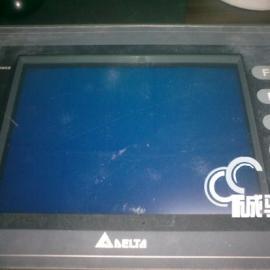 GP2500-TC41-24V�|摸屏