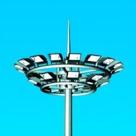 30米sheng降高杆灯