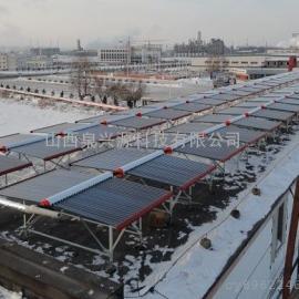 直流式太阳能系统现货