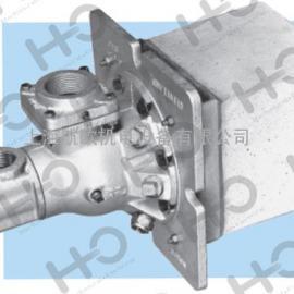 AS-1 DN125 PN16德��StenFlex膨��