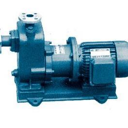 ZCQ不�P�自吸式磁力泵
