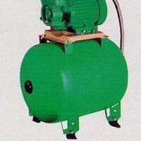 威乐PW-1500EA水泵