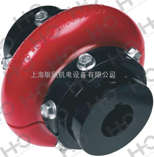上海StenFlex膨胀节 膨胀节