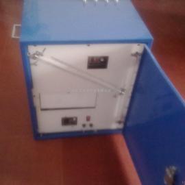风管泄露试验仪