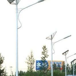 太阳能路灯生产厂家/太阳能路灯