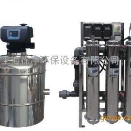 鱼池水处理器,景观鱼池水处理装置
