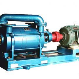 2SK-6水环真空泵