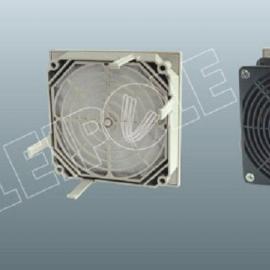 FK3150.100 风扇过滤器 雷普特价
